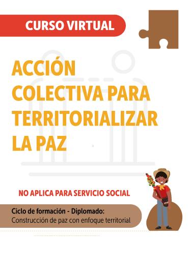 Participación Activa en la Resolución de Conflictos