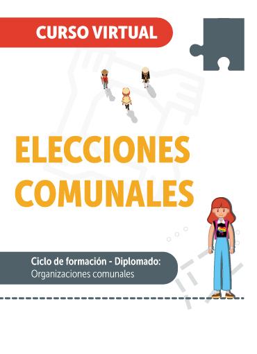 Elecciones comunales